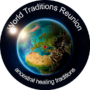 World Traditions Reunion